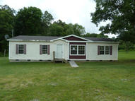 2279 Walnut St White Pine TN, 37890