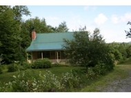3 Corrigan Way Windsor NH, 03244