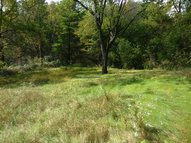 N7505 Kettle Moraine Dr Whitewater WI, 53190