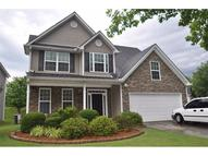 3286 Pate Creek View Snellville GA, 30078