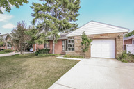 505 N. Rose Avenue Park Ridge IL, 60068