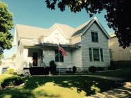 307 Burns Ida Grove IA, 51445