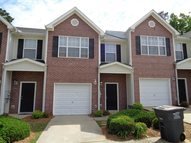 151 Chastain Loop 121 Newnan GA, 30263