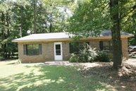 575 Wood Valley Road Monetta SC, 29105