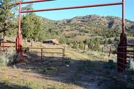 15387 Hwy 26 Mitchell OR, 97750