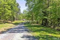 3608 Crosswinds Drive Stem NC, 27581