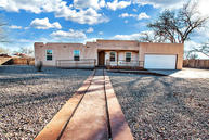10 Shadows Drive Los Lunas NM, 87031