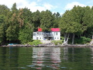 134 Presbury Point Way Westport NY, 12993