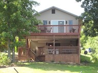 12961 Egypt Shores Dr Creal Springs IL, 62922