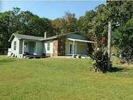 475754 E. 1093 Rd Muldrow OK, 74948