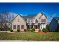 3416 Rolin Avenue Fort Mill SC, 29708