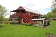 2185 Loops Rd Rainelle WV, 25962