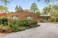 73 Hampton Grosse Pointe Shores MI, 48236