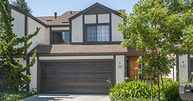 133 Sherland Ave Mountain View CA, 94043