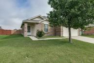 12412 Steel Wood Lane Rhome TX, 76078