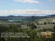 Lot 831 Crystal Mountain Road Three Forks MT, 59752