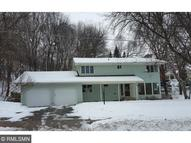1622 Spruce Drive Red Wing MN, 55066