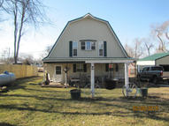 307 North Ohio Street Humansville MO, 65674