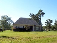 3 Odessa Drive Carriere MS, 39426