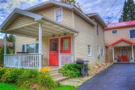 10 E Washington St Ellicottville NY, 14731
