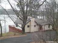 5670 E East Lake Rd Honeoye NY, 14471
