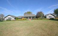 2242 Fairview Road Andrews NC, 28901