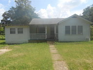 42 Fifth Street Roxie MS, 39661