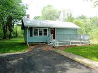 119 Meadow Rd Keene NH, 03431