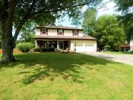 3429 Rivendell Drive Amelia OH, 45102