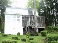 54 Fitzsimmons Road Canaan ME, 04924