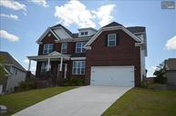 9 River Birch Road Columbia SC, 29229
