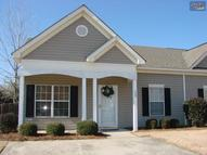 309 Tidas Lexington SC, 29072