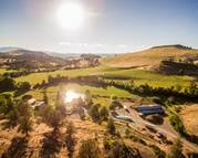 12701 Ager Beswick Road Montague CA, 96064