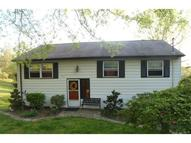 54 Laurie Hill Road Ottsville PA, 18942