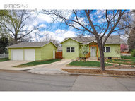 407 S Washington Ave Fort Collins CO, 80521