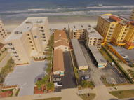 3805 S Atlantic Avenue 1 Daytona Beach Shores FL, 32118