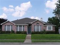 5900 Madison Drive The Colony TX, 75056