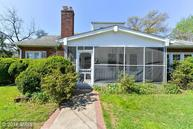 2704 Belleview Avenue Cheverly MD, 20785
