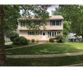 51 Willow Road Metuchen NJ, 08840