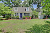 5162 Potomac Street North Charleston SC, 29405