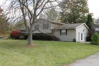 7500 State Route 42 S Lexington OH, 44904