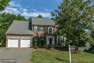 15250 Bowmans Folly Drive Manassas VA, 20112