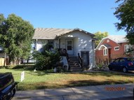 1511-1513 E 2nd North Platte NE, 69101