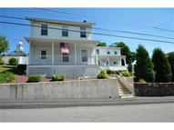 21 Carbon Street Weatherly PA, 18255