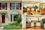2132 Heritage Drive Baltimore MD, 21209