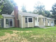 39 Clover Hill Drive 1 Poughkeepsie NY, 12603
