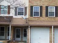 239a Willow Turn Mount Laurel NJ, 08054