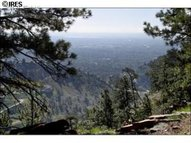 219 High View Dr Boulder CO, 80304