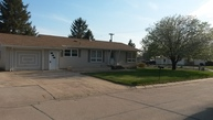 608 W Harper Ave Plainview NE, 68769