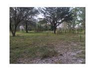 32440 Highland Lakes Road Deland FL, 32720